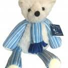 Pooki the Polar Bear Scentsy Buddy for Kids 3 and Up!