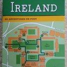 Etain O'Carroll VILLAGE WALKS: IRELAND 50 adventures on foot!