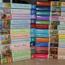 Tales from Grace Chapel Inn Series - Set of 25 Christian Sisterly Inspiration Books - Guideposts!