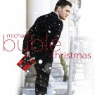 Christmas Original Recording Michael Bublé CD - Factory Sealed!
