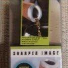 Sharper Image Freezable Chill & Pour Spout!
