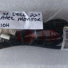Dell DVI Male/Male Computer Monitor Cable 089G1745LAA 1D 18 + 1 Pin - New in Pkg