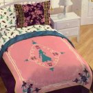 Disney's Aladdin Full/Queen Reversible Quilt with Pillow Shams by Franco