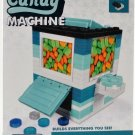 BLOKKO Building Block Set: Candy Machine 117 Pieces Compatible with LEGO & Other Brands