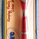 Vintage EK Success Picture Pen #EKPC04C - Keeping Family and Friends Close at Hand!