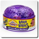Cranium Brain Breaks Game by Hasbro Gaming!