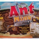 Ant Mine Underworld System, Make Your Own Ant Farm Project Kit!