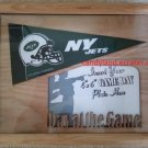 "NFL NY Jets 'Day at the Game' 4"" x ""6 Photo Frame by Rico Industries - Officially Licensed!"