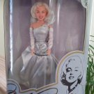 Marilyn Monroe Collector's Series Doll - Silver Sizzle Marilyn DSI Edition!