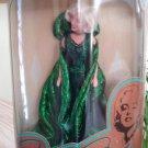 Marilyn Monroe Collector's Series Doll - Emerald Evening Marilyn DSI Edition!