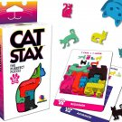 Cat Stax The Purrfect Packing Puzzle Game by Brainwright - For Curious Minds!