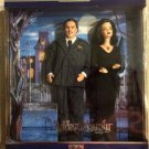 The Addams Family™ Collector Edition Giftset!