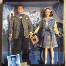 Barbie® Doll Loves Frankie Sinatra Giftset!