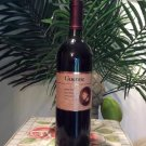 LANGTRY ESTATE GUENOC MERITAGE RED WINE LAKE COUNTY 1990 - Red Bordeaux Blend!!