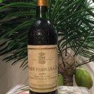 Pichon Longueville Comtesse de Lalande 1971 France, Bordeaux, Pauillac 750ml Bottle of Wine!