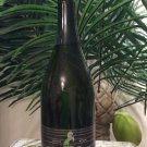 IRON HORSE BLANC DE BLANCS SPARKLING WINE, SONOMA COUNTY GREEN VALLEY 1989 - 750ML BOTTLE WINE!