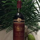 CHATEAU LARLIQUE SAINT-ESTEPHE 1976 - A MONSIEUR HENRI SELECTION - 750ML Bottle of Wine!