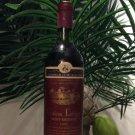 CHATEAU LARLIQUE SAINT-ESTEPHE 1976 - A MONSIEUR HENRI SELECTION - 750ML Bottle of Wine!