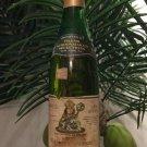 WEHLENER SONNENUHR MOSEL-SAAR-RUWER 1979-GRAACHEN HIMMELREICH-FRANK SCHOONMAKER-750ML Wine!