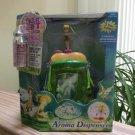 Disney Princess Aroma Dispenser Air Freshener by Monogram!