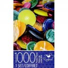 Cardinal Supplies Sewing Buttons - 1000 Piece Jigsaw Puzzle!