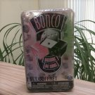 Bunco Game Deluxe Tin Sealed by Cardinal Games!