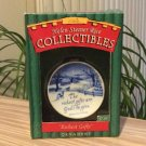 Helen Steiner Rice Collectibles 'Richest Gifts' Christmas Ornament by Gibson Greetings!