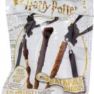 Harry Potter Backpack Buddies (Wand Edition) by Paladone!