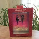 'With Sister Friends' African American Hallmark Mahogany Ornament #1HDA1412 - Soulful, True, You!
