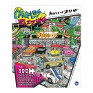 Charles Fazzino® 300 Piece Poster Puzzle 'Get Your Kicks on Route 66' #10323!