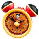 Disney AM/FM Clock Radio with Alarm - Memorex DCR5500 - New in Box!
