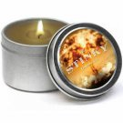 The Stinky Candle Company FART Scented Candle - 4 Oz. - The Worst Smelling Best Idea Ever!