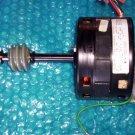 Stanley garage door opener MOTOR 1/2 HP  A.O. SMITH #F42B41A83  stk#(108)