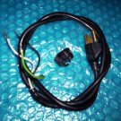 GARAGE  DOOR  OPERATOR POWER CORD              (38)