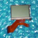 MOTOROLA Cell Phone SCREEN   (506)