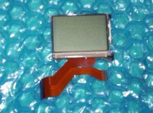 MOTOROLA Cell Phone SCREEN   (506)