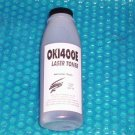 OKI 400E LASER TONER OKI4E-70B (598)