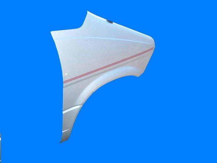 AEROSTAR  FENDER  1993 FRONT RH         stk#(431)