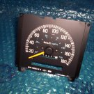 Speedometer  FORD  F-250  1988  (139)