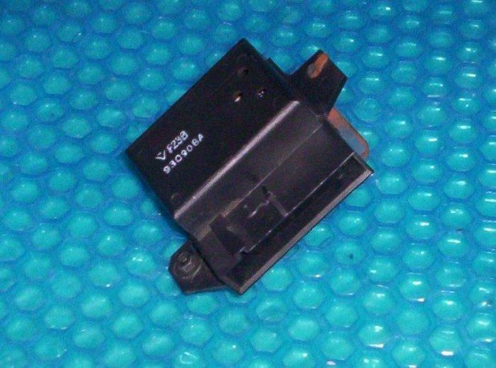 Ford Tempo 94  Bong Bong Alert Module 10D840-AA stk#(2223)