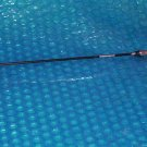 Ford Tempo 94  Antenna     ( R54)