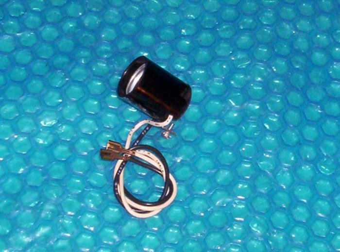 garage door opener universal light receptacle (811)