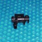 FORD TEMPO 1994 vacuum solenoid  F03E-9H465-AA    (819)