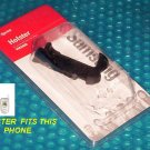 Sprint PCS Cell Phone Holster  VMA680  SPS68HO01 (759)