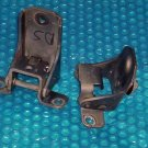 Ford Tempo 1994  Driver Door  Hinges   ( 864)