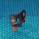 Ford Tempo 1994 Upper Driver Door  Hinge  ( 866)