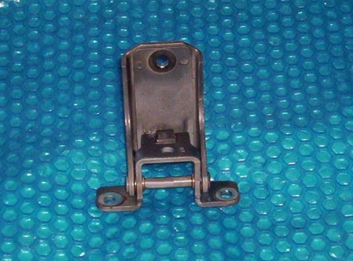 Ford Tempo 1994 Passenger Door  Hinge lower  stk#(869)