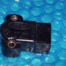 Ford Tempo 1994 THROTTLE POSITION SENSOR  f33f-9b989aa  (878)