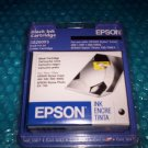 Epson  ink cartridge S020093  stk#(321)
