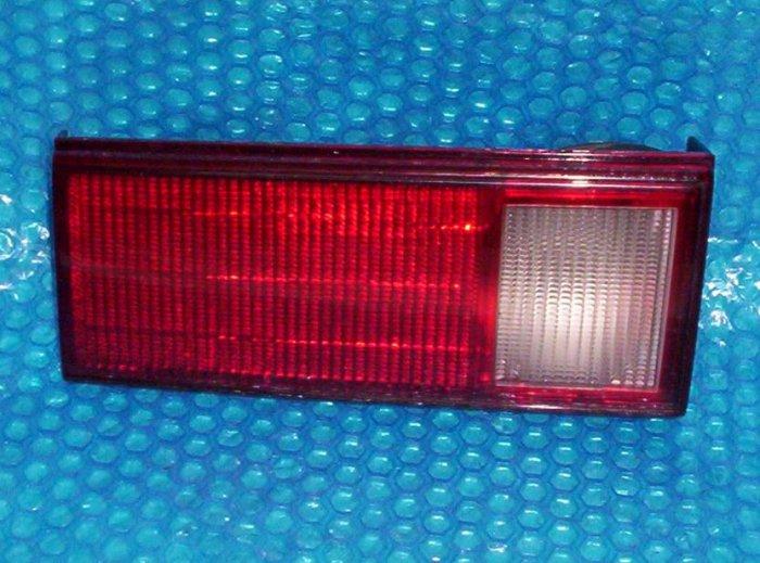 1994 Buick Skylark LH Backup light ASSEMBLY  (890)